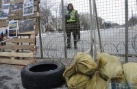 Массовые мероприятия в Украине прошли без серьезных нарушений, - Нацполиция