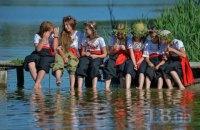 Дитяча відпустка: як влаштувати дітям корисний відпочинок влітку