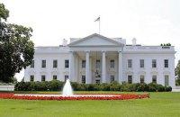 У Білому домі анонсували ключові домовленості Байдена і Зеленського