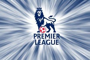 Результаты матчей 21-го тура английской Премьер-лиги