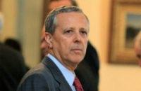 """Ультраправа """"Золота зоря"""" звинуватила владу Греції в політичному переслідуванні"""