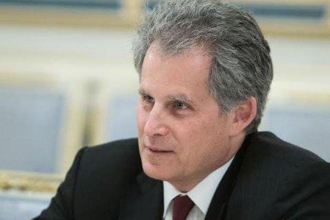 МВФ побачив ознаки виходу України з кризи