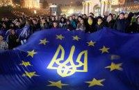 25 лет внешней политики Украины: постоянный побег из «совка»