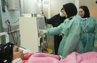 В Иране оппозиционным экс-кандидатам в президенты отказывают в медпомощи
