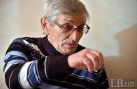 """Евгений Головаха: """"Украинцы впервые осознали, что дружба с Россией – это путь к унижению"""""""