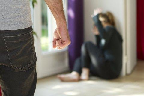 Парламент посилив відповідальність за домашнє насильство