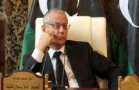 Ливийский премьер: операция в Триполи не повлияет на наши отношения с США