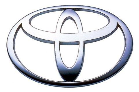 Трамп пригрозив Toyota митами через завод у Мексиці
