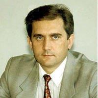 Разумков Александр Васильевич