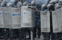 Перші вбивства на Майдані. Чому досі не знайдено винних у смерті Нігояна, Жизневського і Сеника?