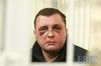 Суд заарештував майно екс-депутата Шепелєва, - ЗМІ