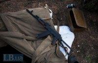 Від початку дня на Донбасі сталося 11 обстрілів, поранено двох військових
