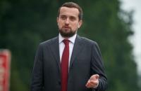 Кирило Тимошенко розповів про розвиток іпотечного кредитування