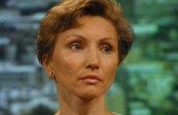 В Лондоне проходят слушания по делу о смерти Литвиненко