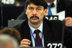 Новым президентом Венгрии стал евродепутат