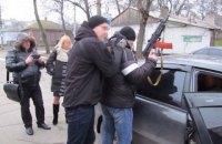 Прокуратура розкрила вбивство співробітника СБУ у Волновасі у березні 2015 року