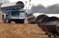 Украинское производство труб растет на мировых тенденциях спроса
