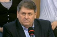 """Глава организации """"Украинцы Москвы"""" попросил помощи у Порошенко"""