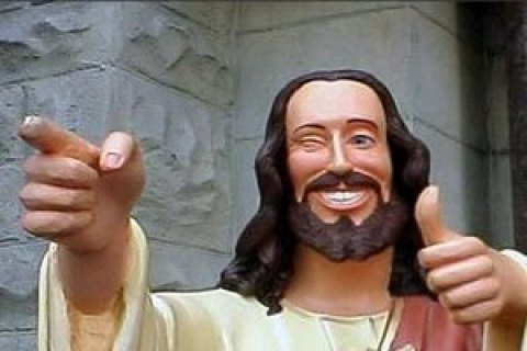 """В Омську православні активісти домоглися скасування рок-опери """"Ісус Христос - суперзірка"""""""