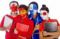 Плюси та мінуси мовних курсів за кордоном
