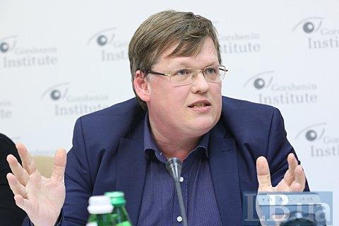 Украинцам обещают очередное повышение «минималки»: сейчас  до5 000 грн