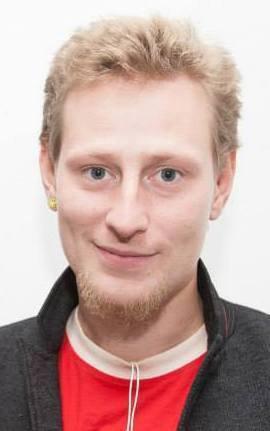 Денис Грищук