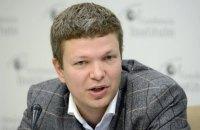 Емец зарегистрировал законопроект о прозрачности конкурсов судьей