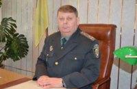 Суд виправдав колишнього головного тюремника Сумської області, якого звинувачували в хабарництві