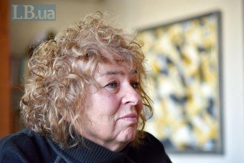http://ukr.lb.ua/society/2020/02/06/449123_ella_libanova_nemozhlivo_keruvati.html