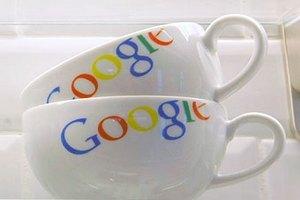Google создает 3D-карту мира