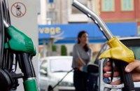 Кличко просить Гройсмана допомогти зі збором акцизу з палива