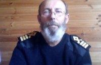 """Капітан судна, яке привезло в Бейрут вибухову селітру, розповів, що """"кожного місяця писав Путіну"""""""