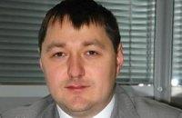 Євро-2012 відкриває нові можливості для України, - опитування