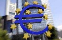 ЄЦБ відмовився реструктурувати борг Греції