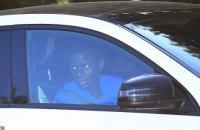 """Самый высокооплачиваемый игрок """"Челси"""" отказался тренироваться из-за опасений подхватить коронавирус"""