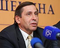 В Днепропетровском горсовете коммунисты не собираются конфликтовать с другими политсилами