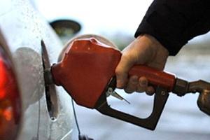 Средние цены на бензин А-95 за неделю повысились на 0,7%, на ДТ – на 1,1%