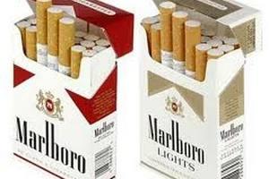 Philip Morris выкупит свои акции на 18 миллиардов долларов