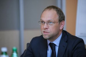 Власенко: Руслан Щербань не может быть свидетелем по делу об убийстве своего отца