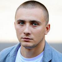 Стерненко Сергей Вячеславович
