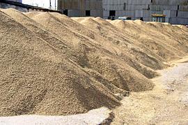 Америка требует от Украины возобновить экспорт зерна