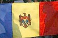 Молдавия отмечает сегодня День Республики