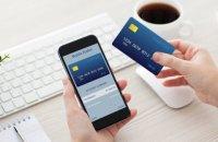 Як мобільні оператори з банками конкурують