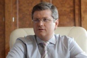Кабмин готовит госпрограмму по исследованию Криворожского железорудного бассейна, - Вилкул