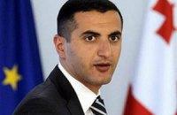 Во Франции задержали экс-министра Грузии