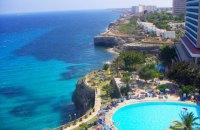 Іспанія має намір у кінці червня відкрити кордони для туристів з ЄС
