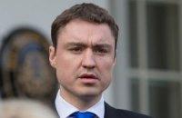 В Естонії сьогодні обирають парламент