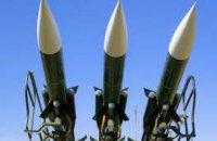 У США назвали дату початку виходу з договору з Росією про ліквідацію ракет