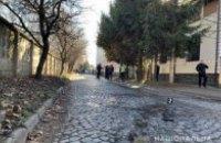 У Мукачеві на вулиці сталася стрілянина, двоє поранених