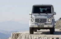 Назван самый дорогой немецкий автомобиль